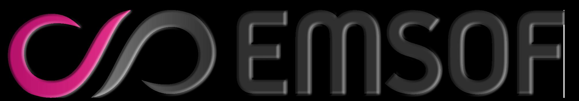 Emsof