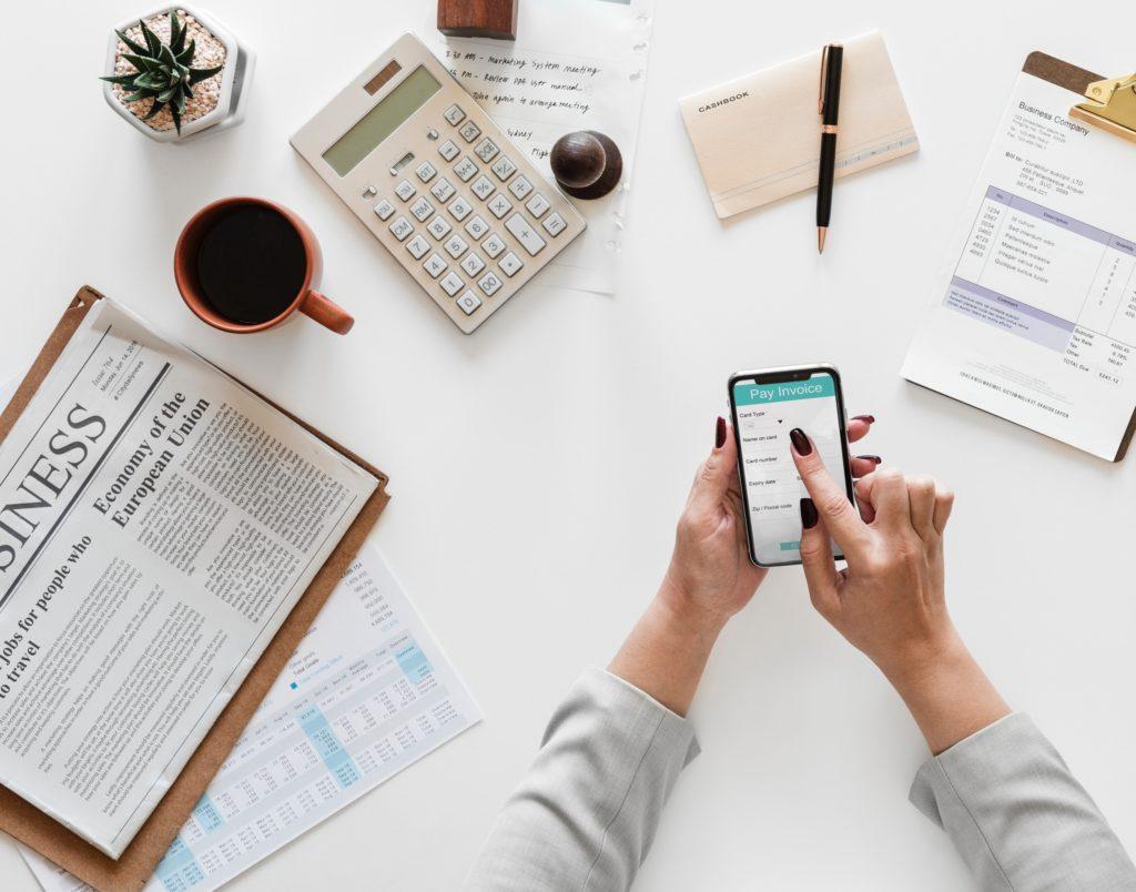 Emsof biuro rachunkowe, biuro rachunkowe warszawa, księgowość warszawa, księgowość zdalna, księgowość online